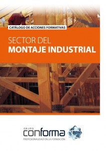 portada-industrial