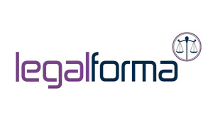 legalforma-logo