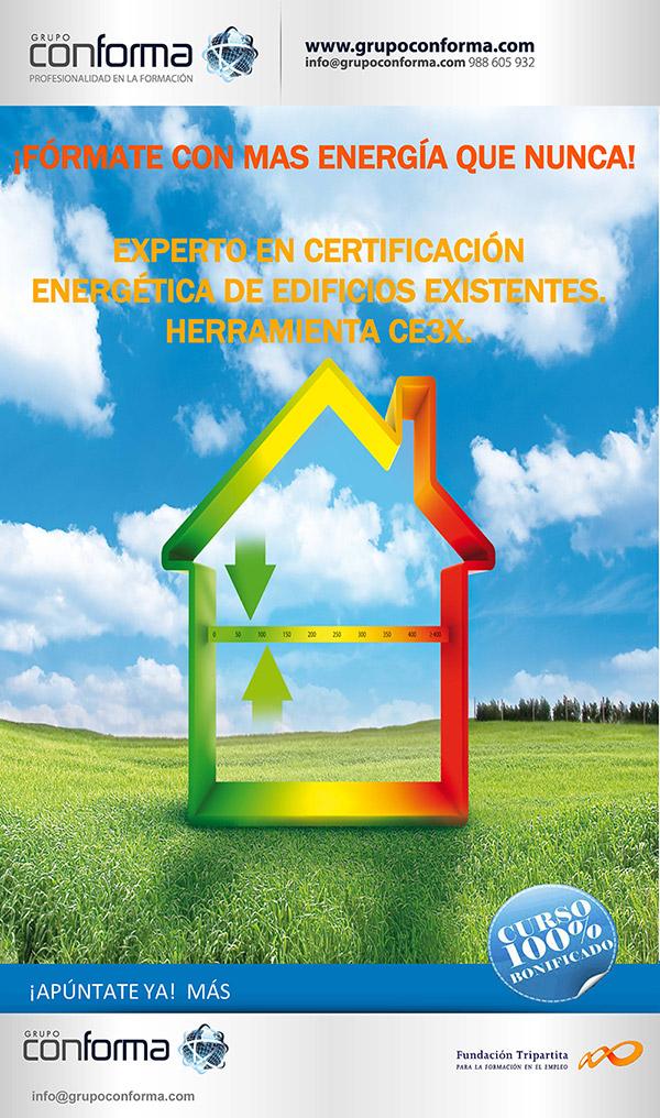 cartel_energia