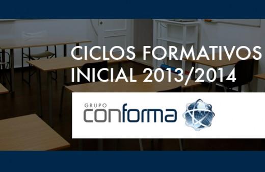 ciclos-formatvos-fp-inicial13-14