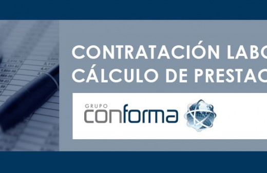 conforma-notic