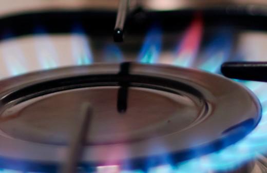instalador-de-gas