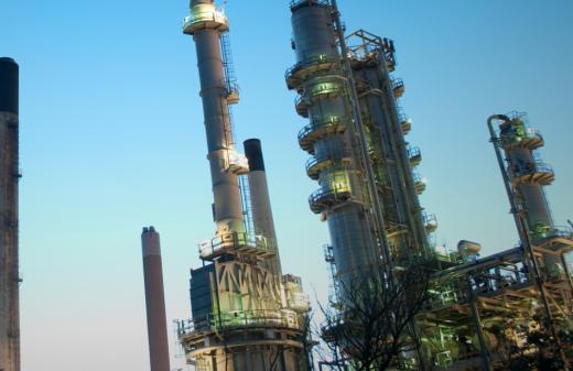 instalador-de-productos-petroliferos