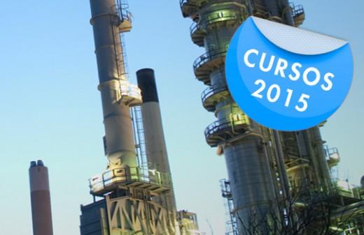 curso-instalador-de-productos-petroliferos
