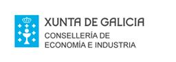 conselleria-de-economia-e-industria