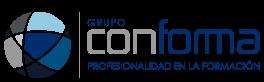 grupoconforma-logo