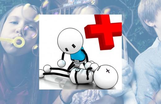 primeros-auxilios-infancia
