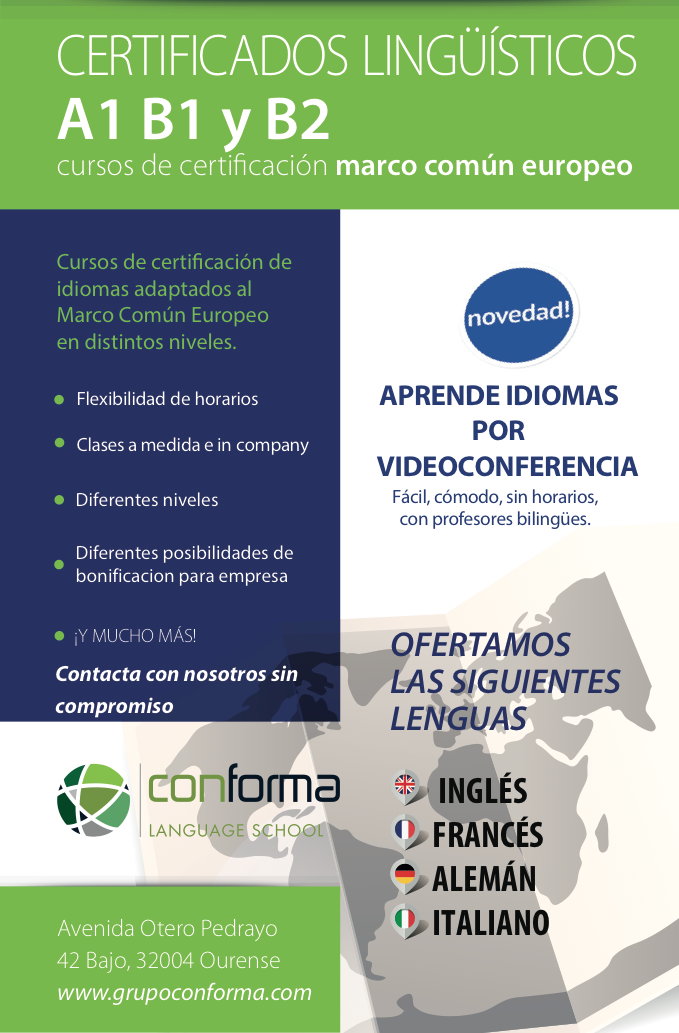 cartel-idomas-2016