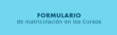 formulario-inscr