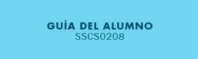 guia-SSCS0208